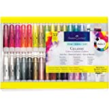 Faber Castell Dolce 2 Gelatos Mix & Match Gift Set