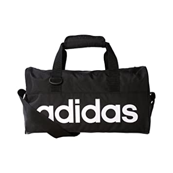 stable quality hot product hot sale online adidas Sporttasche Linear Performance Teambag XS