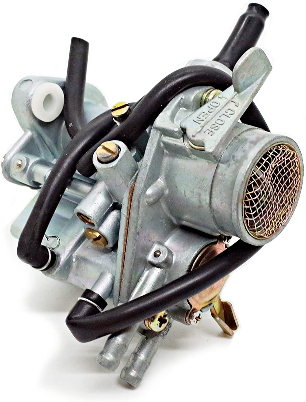 Carburetor For Honda Super Cub 50 55 C100 C102 C105 CA100 CA102 CA110