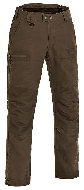 Pinewood 7879 pürsch - Axis Hybrid Pantalones Pantalones de Caza ...