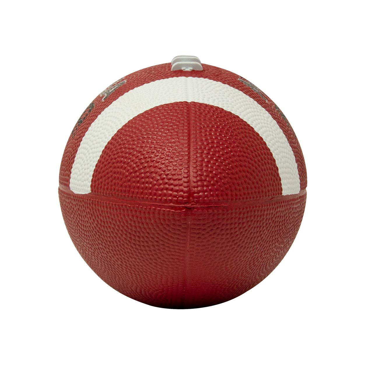 Mikasa F5000 Official Size Rubber Football