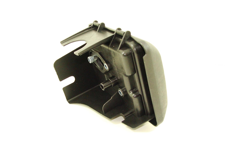 /010 Geh/äuse Luftfilter Honda GCV135/und GCV160/ersetzt 17231-zm0/