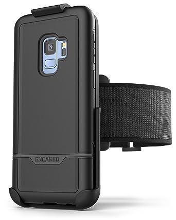 Amazon.com: Samsung Galaxy S9 pulsera Set – Banda de ...
