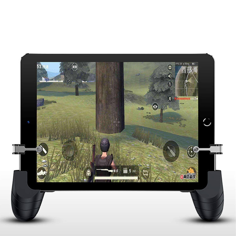 Newseego Controlador de la Tableta Gamepad - Controlador de Juegos...