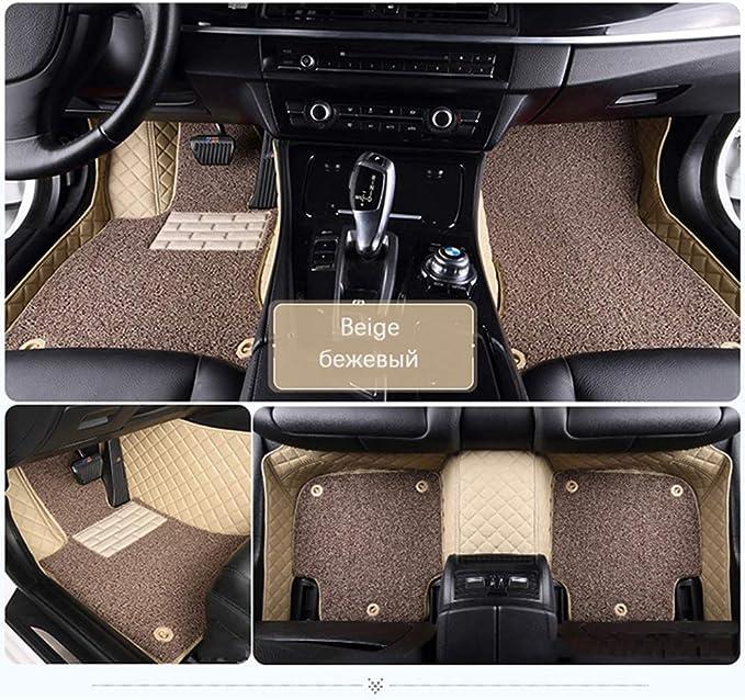 Mercedes E Class AMG MERCEDES BENZ Car Seat Cover Protector Heavy Duty x1