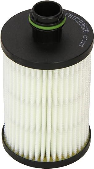 Coopersfiaam Filters FA6092ECO Filtro Motore
