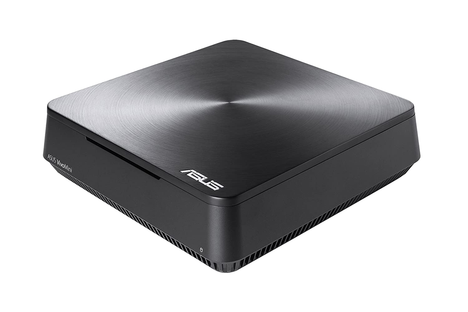 Best Barebone Mini PC: Top Mini PC desktops barebone – Mini PC barebone reviews