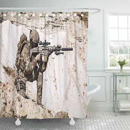 Surprising Amazon Com Abaysto White Special United States Army Ranger Download Free Architecture Designs Remcamadebymaigaardcom