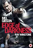 Edge Of Darkness [DVD]