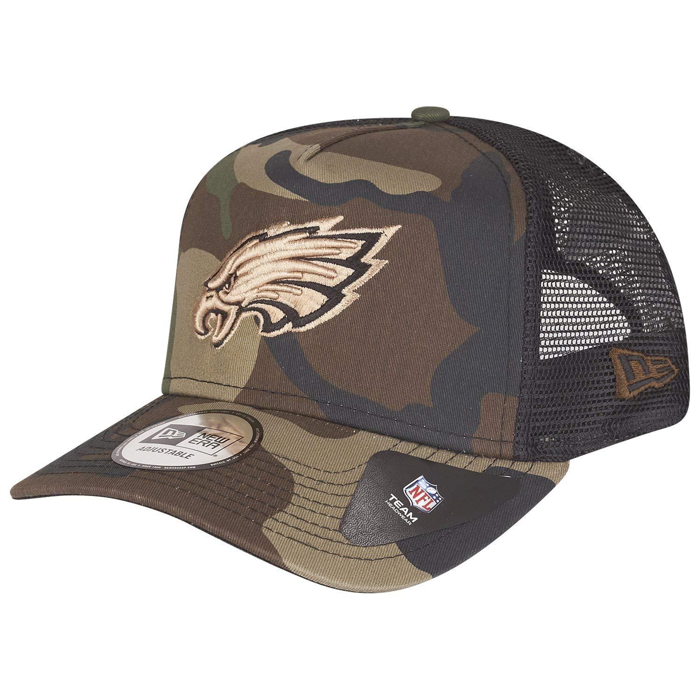 New Era Philadelphia Eagles
