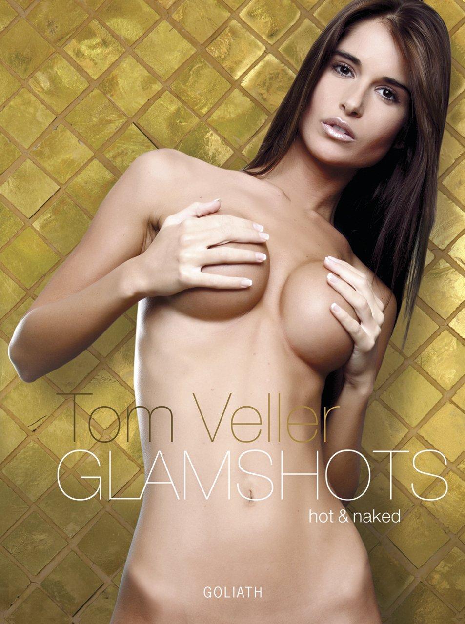 Glamshots: Hot & Naked PDF
