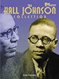The Hall Johnson Collection (Book & CD Set)