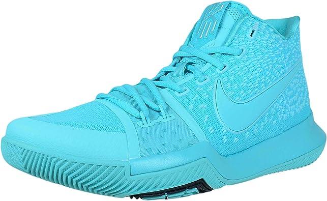 Nike Kyrie 3 Men's Basketball Shoes