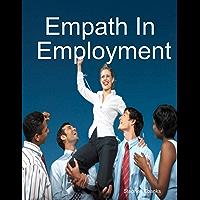Empath In Employment (English Edition)