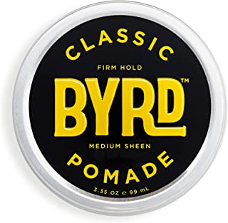 product image for BYRD Pomade