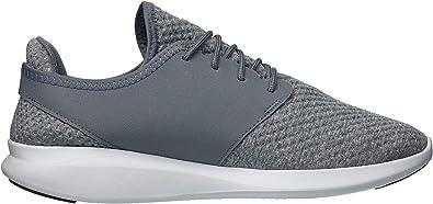 New Balance Coast, Zapatillas Deportivas para Interior para Hombre: Amazon.es: Zapatos y complementos