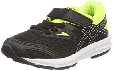 separation shoes cd94a 8b193 Asics Unisex Kids' Amplica Ps Competition Running Shoes ...