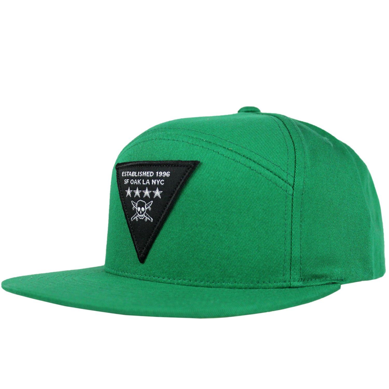 Fourstar Skate sombrero gorra tríada: Amazon.es: Deportes y aire libre