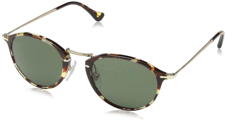 Persol Unisex Sonnenbrille PO3046S