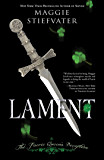 Lament: The Faerie Queen's Deception (A Lament Novel Book 1)