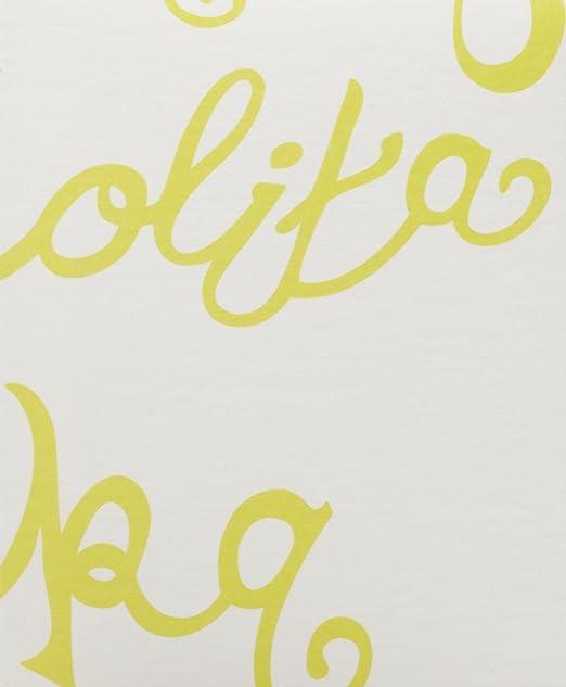 Amazon.com: Lolita Lempicka Eau de Toilette Spray, 1.7 fl. oz.: Luxury Beauty