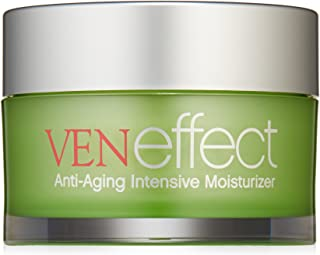 product image for VENeffect Anti-Aging Intensive Moisturizer, 1.7 Fl Oz