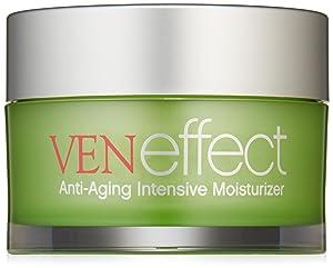 VENeffect Anti-Aging Intensive Moisturizer, 1.7 Fl Oz
