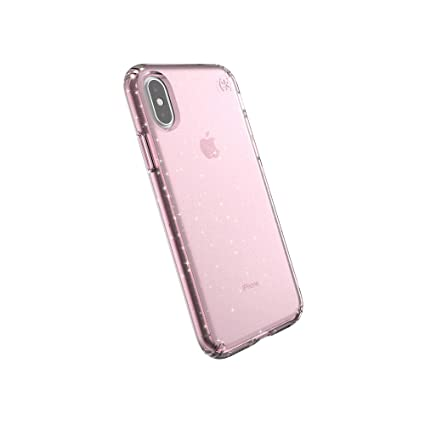 Amazon.com: Speck Products - Carcasa para Apple AP-1006 ...