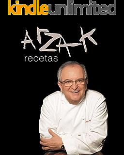 Amazon.com: Recetas Argentinas (Spanish Edition) eBook: Chef ...