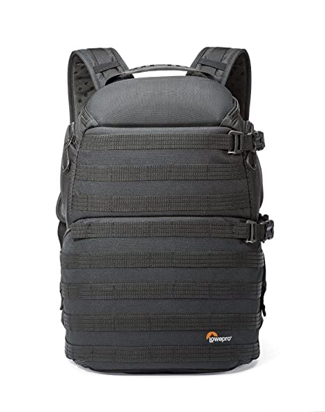 Lowepro Protactic 450AW Camera Backpack Cases   Bags