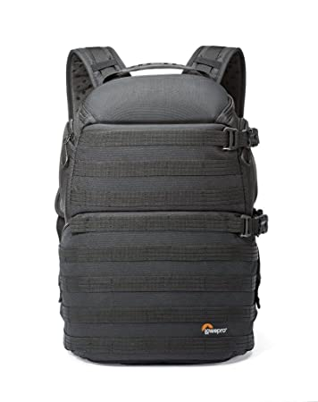 Review Lowepro ProTactic 450 AW