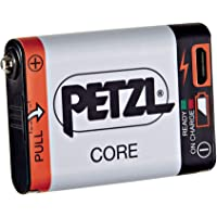 Petzl Core Battery (Tikka/Zipka Range)
