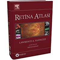 Retina Atlası