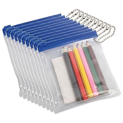 10 Packs para Colorear. Ideal para Regalos de Fiestas de ...