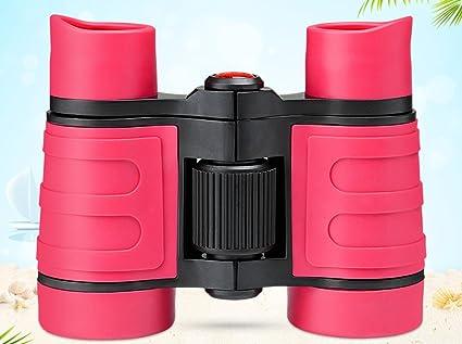 Amazon Com Gpc Telescope Children S High Definition Hd Genuine