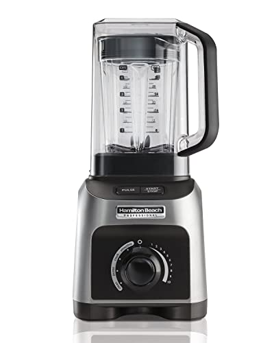 Quietest Blender for Smoothies