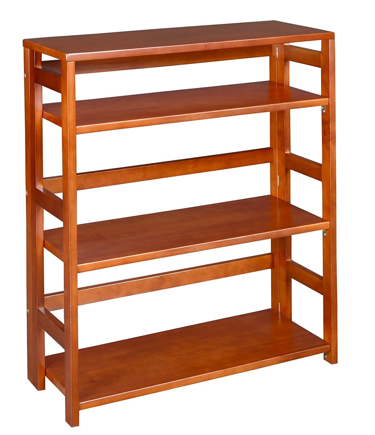 lw occasional bookcases bookcase furniture showroom ron furnishers light wide large campion wellington lwb