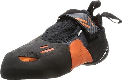 Mad Rock Shark 2.0 Zapatillas de Escalada