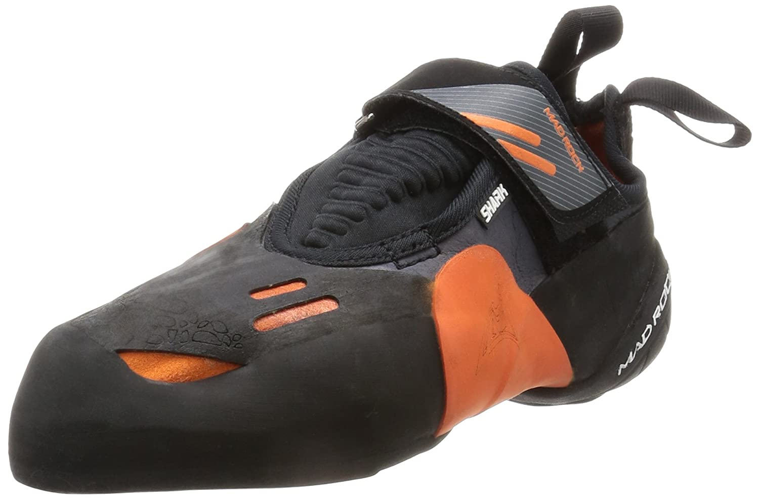 Mad Rock Shark Climbing Shoe 431-095