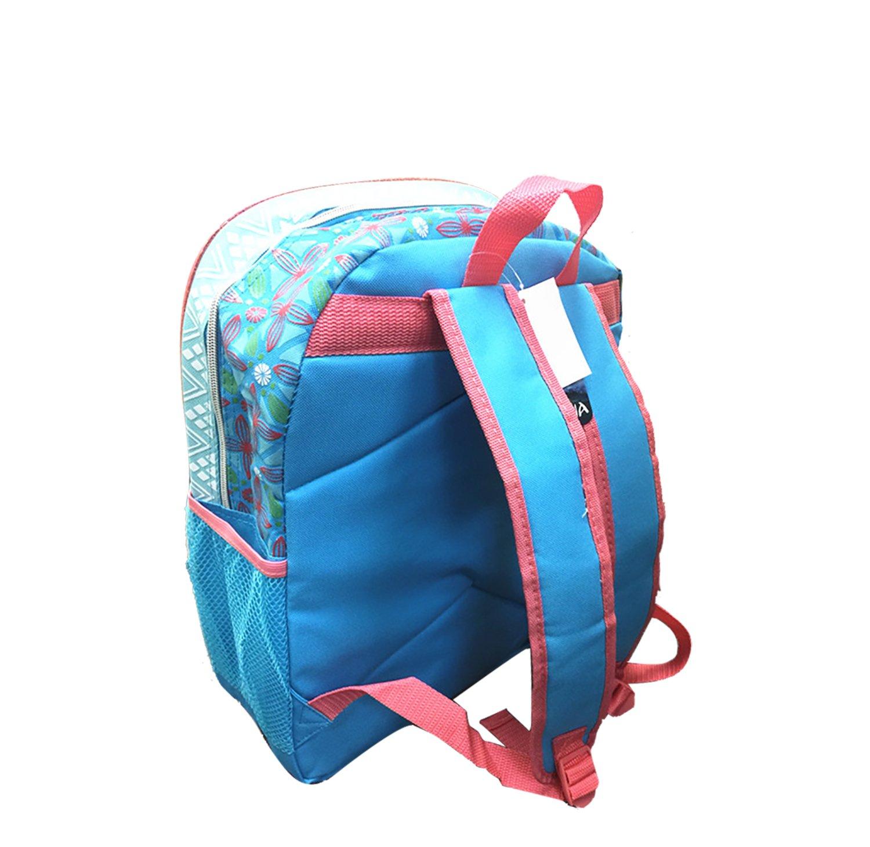 Disney Moana SMALL Backpack 12'' Brand New School backpack NEW! by MOANA (Image #2)