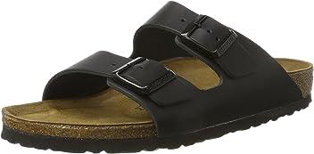 ba9afc64c1ab Birkenstock Unisex Adults  Arizona Sandals