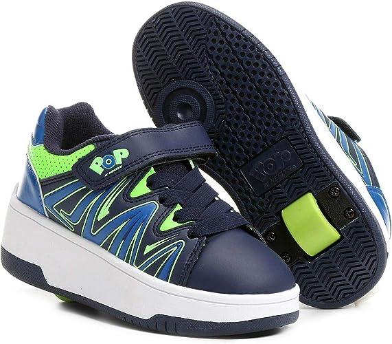 2020 Adidas Cloudfoam Super Flex Footwear White Core Black Core Black Women's a Heelys Skate Shoes Yellow didas Shoes