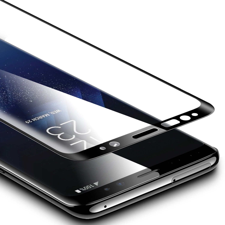 Samsung S9 Plus Folie