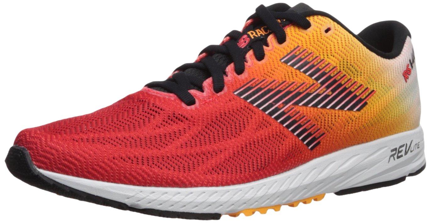 New Balance 1400v6 Racing Running, Zapatillas de Atletismo para Hombre product image