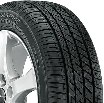 225//65RF17 Bridgestone Driveguard 102H BSW Run Flat Tire