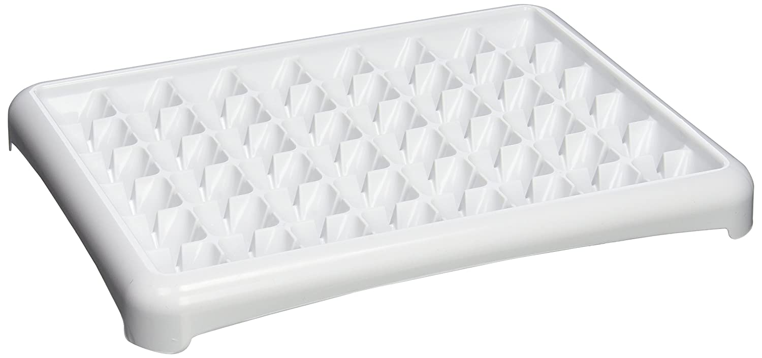 kenmore ice maker tray. kenmore ice maker tray e