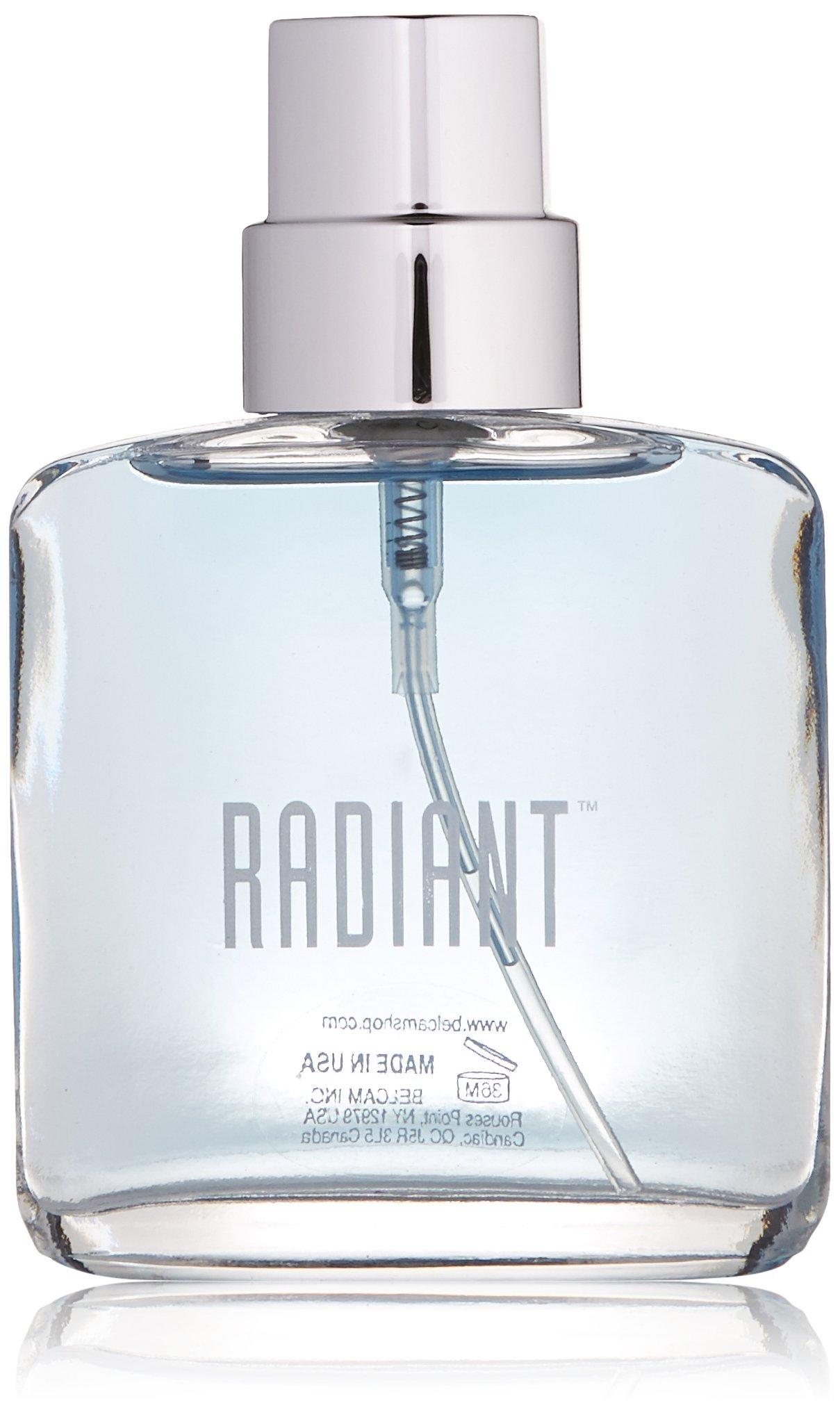 Amazoncom Parfums Belcam Radiant Version Of Angel Eau De Parfum
