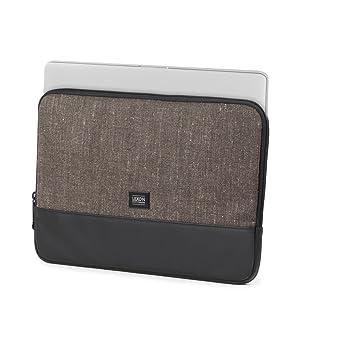 Lexon Hobo Bag Laptop 15