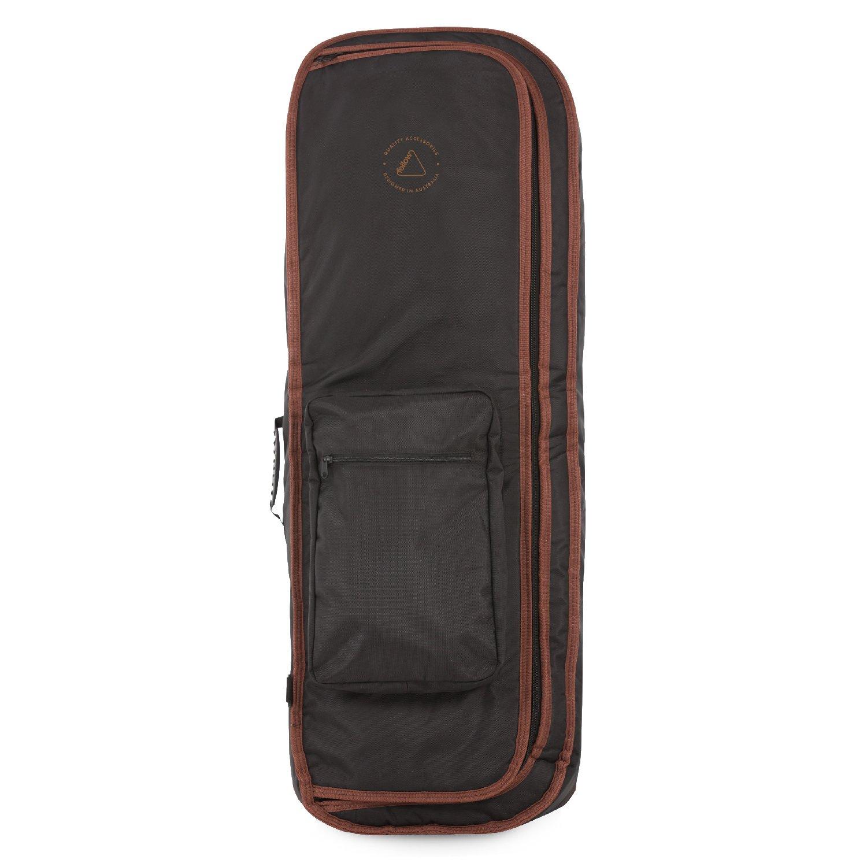 Follow 2018 Case Board Bag (Black)