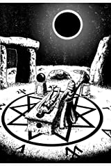 Black Templar Handbook Kindle Edition